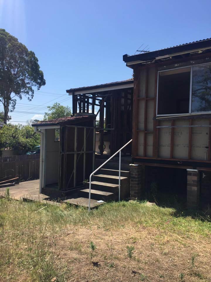 demolition-sydney-After3