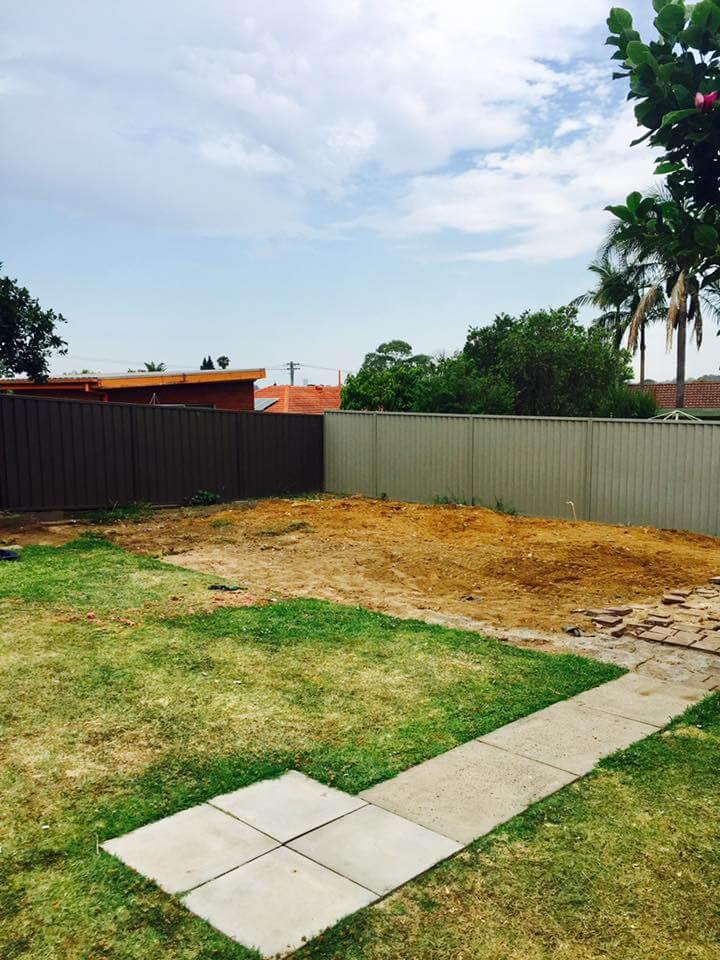 demolition-sydney-After4
