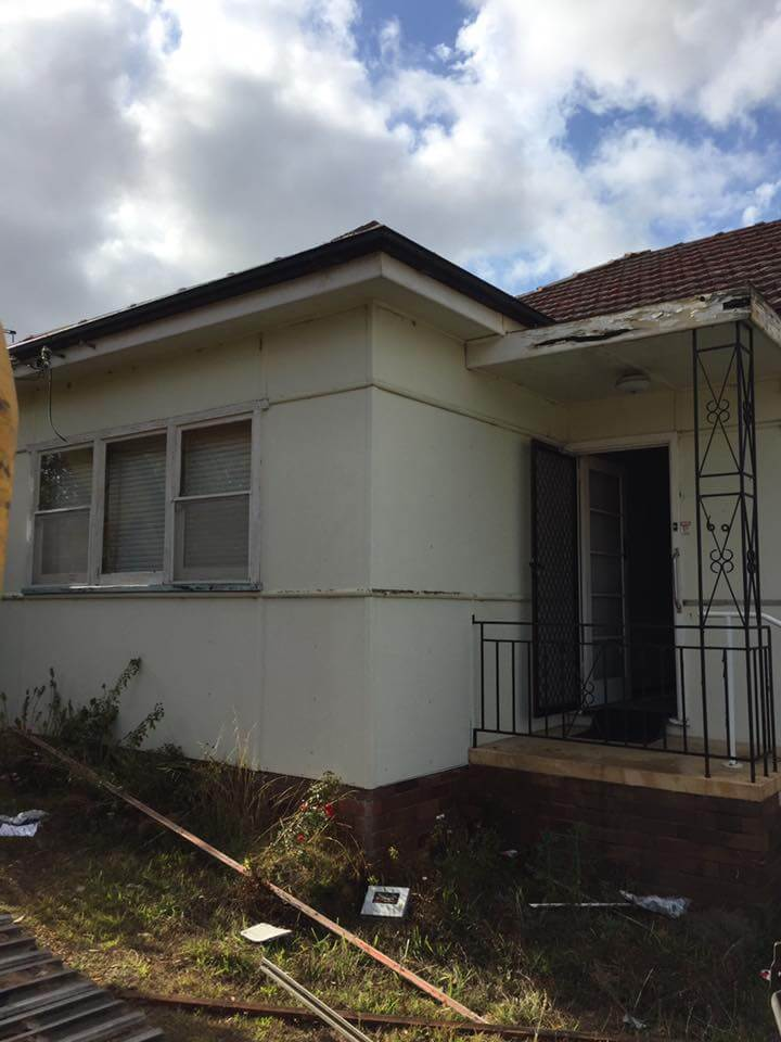 demolition-sydney-Before2